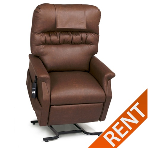 chair find rental results lift rentals ca county anaheim orange a in recliner